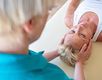 Physiotherapie Jutta Beneke