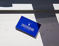 Tintenstrahl