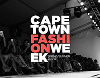 CT Fashion Week 2011 - C.I.
