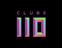 Clube 110