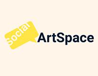 Social ArtSpace