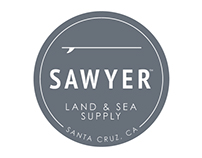 Sawyer Land & Sea Supply