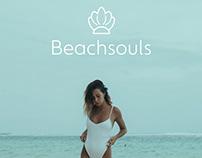BeachSouls