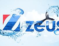 Campaña - Agua - Zeuss Petroleum