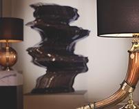 BOCCADORO Home Couture