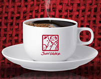Mil historias un café