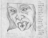 Designing demons