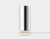 pium smart diffuser