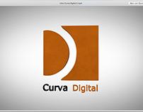 Intro de Curva Digital
