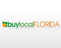 BuyLocalFlorida.net