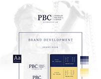 PBC | Attorneys at Law
