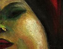 Le pur et l'impure (Colette) - Illustration