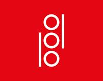 ODLO VFX - Branding