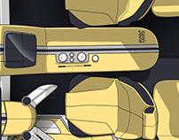 RAM 2050