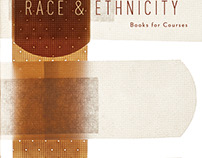 Race & Ethnicity cover 2017