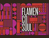 Flamenco Soul & Young Flamenco Project