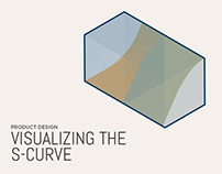 Visualizing the S-Curve