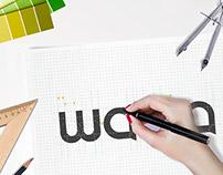WAMA Branding
