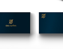 DS - Branding