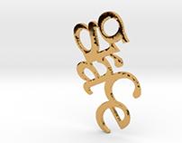 Type Jewelry