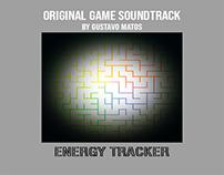 Energy Tracker Original Game Soundtrack