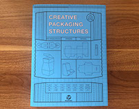 Creative Packaging Structures -- New Publication