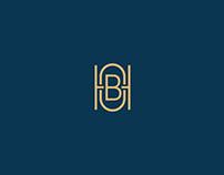 Beatriz Helena Cardoso - Logo