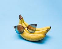 Lookee sunglasses