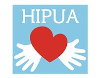 HIPUA
