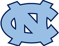 UNC || Image Source: https://s-media-cache-ak0.pinimg.c