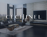 Cechinel