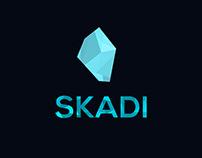 Skadi Works