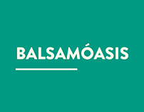 Balsamóasis | Beauty Center