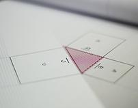 Highschool Math Book | ספר מתמטיקה על פי בני גורן