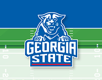 Email Invitation | GSU Athletics