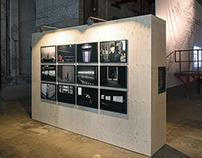 Data Rush, Noorderlicht Photofestival 2015