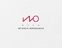Благотворительный фонд Игнаса Юркониса