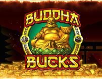 Buddha Bucks - Fraternal Jackpot Link - Nelson Meers