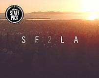 SF2LA