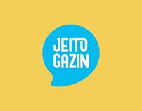 Jeito Gazin