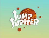 Jump Jupiter (2009)