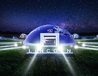 Lincoln Navigator Media Test Drive