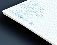 hybris / SAP CEC notepad