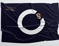 Silveira Assessoria Contábil - Rebrand