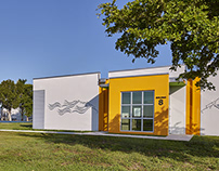 West Homestead K-8, Homestead FL