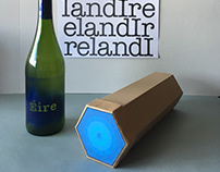 Éire project packaging
