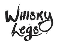 Whisky Legs
