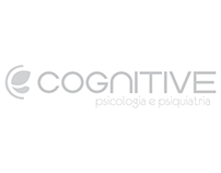 Identidade visual - Clínica Cognitive