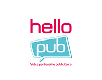 Hello Pub