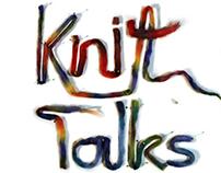 Knit Talks